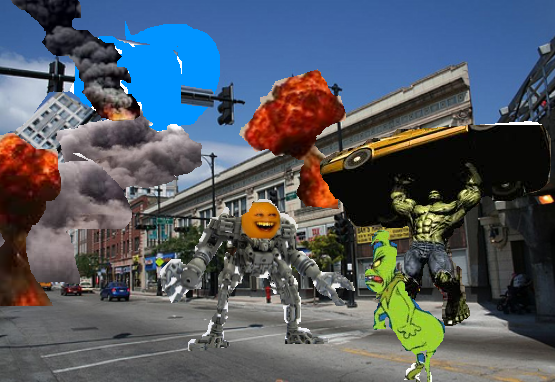File:Battles of Destruction Gameplay 2.png