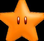 HyperStar