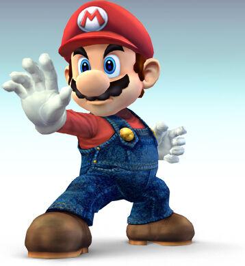 Fichier:Mario.jpg