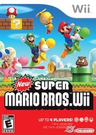 File:New Super Mario Bros. Wii.png
