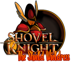 Shieldknightdlcicon