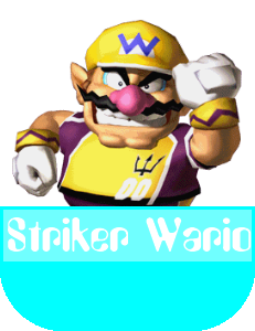 File:Striker Wario MR.png