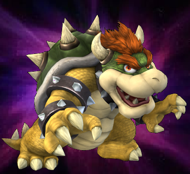 File:Bowseesrf.png
