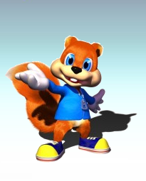 File:Conker smash bros.png