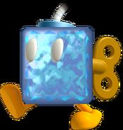 IceBob-OmbNSMBUstyle
