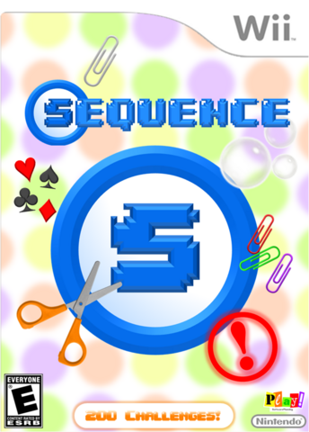 File:Sequence box.png