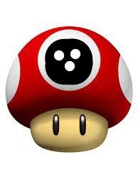 File:Bowling Mushroom.jpeg