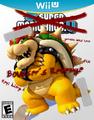 Thumbnail for version as of 16:33, September 28, 2012