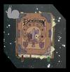 EnchirdionBox