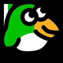 File:Green Pyoro.png
