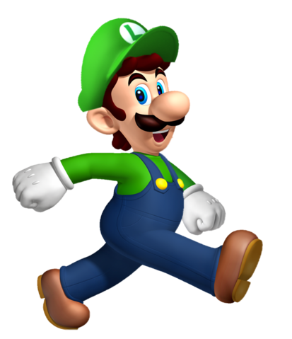 File:Luigi SMS.png