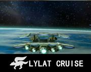 Lylatcruisessb5