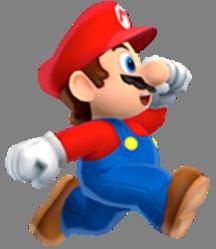 File:Mario walking.png