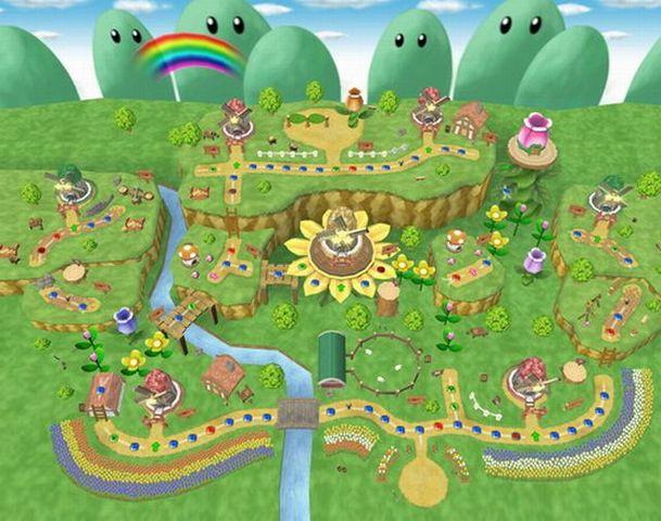 File:Mushroom world.jpg