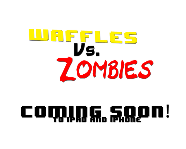 File:Waffles vs.png