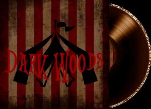 DarkWoodsRecordCaseSportsResort