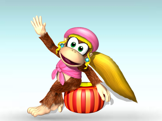 File:Dixie Kong Charged.png