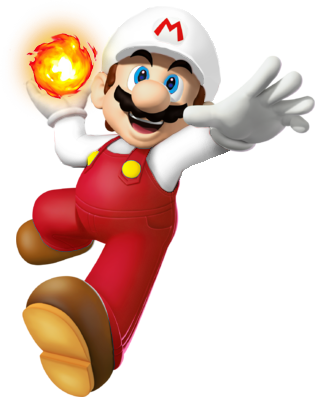 File:Fire Mario SMW3D.png