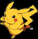 Pikachuenerve