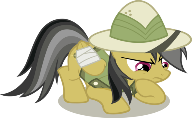 File:Reflective daring do.png