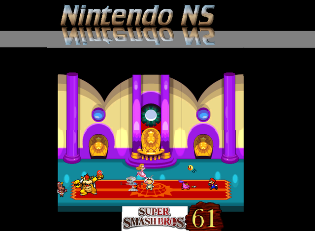 File:SSB61cover.png