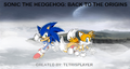 Thumbnail for version as of 14:57, November 4, 2012