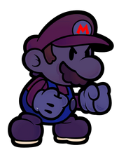 Shadowmario