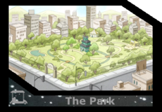 TheParkBox