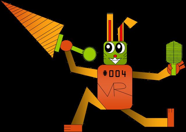 File:Veget-Rabbit.png