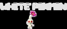 WhitePikmin