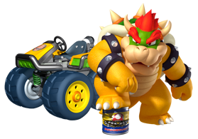 File:Bowser 7.png