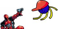 Marvel vs. Fantendo