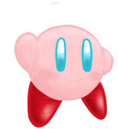 KirbyKM