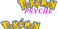 Pokemon Spirit & Psyche