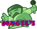 File:Dougies.png