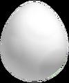 Easterlogo