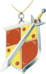 File:Hero's Crest.png