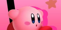 Kirby (USBIV)
