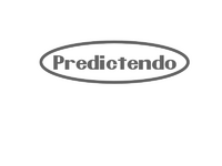 Predictendologo