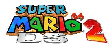 File:SM64DS2 logo.1.png