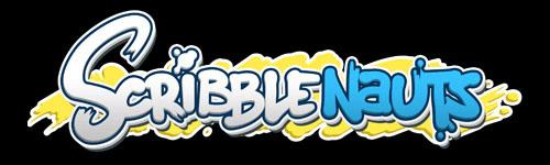 File:ScribblenautsLogo.jpg
