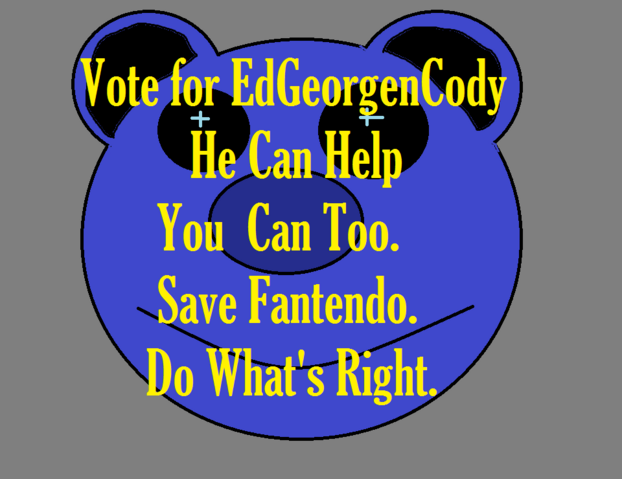 File:VoteEGC.png