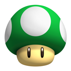 File:1 up.png