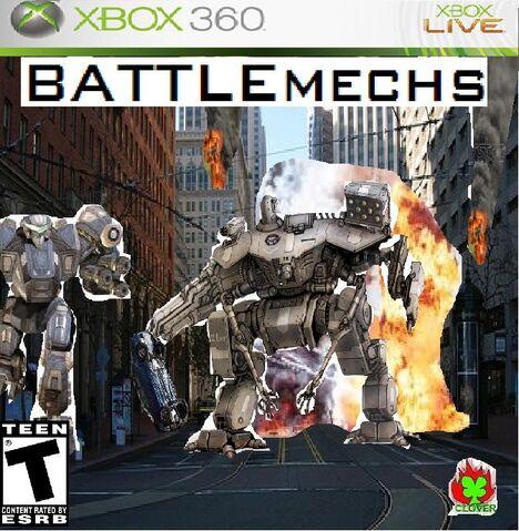 File:BattleMechs.jpg