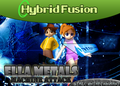 Thumbnail for version as of 19:12, June 27, 2011
