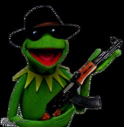 GangsterKermitNew