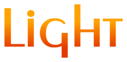Lightlogo