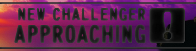 NewChallengerBanner Risky