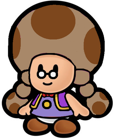 File:Paper Toad Marie.png