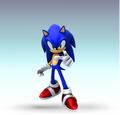 Thumbnail for version as of 01:40, November 24, 2011